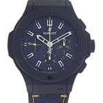 Hublot Big Bang Jeans Limited Edition 301.CI.2770.NR.JEANS14