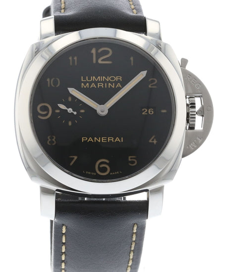 Panerai Luminor Marina PAM 359
