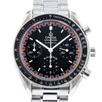OMEGA Speedmaster Michael Schumacher Reduced Limited Edition 3518.50.00