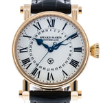 Speake-Marin Serpent Calendar PIC.10005-01