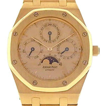 Audemars Piguet Royal Oak 25654BA.0.0944BA.01
