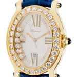 Chopard Happy Sport 27/7000-23/11