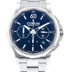 Corum Admiral's Cup Legend 984.101.20/V705 AB10