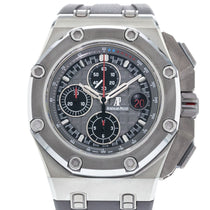 Audemars Piguet Royal Oak Michael Schumacher 26568IM.OO.A004CA.01