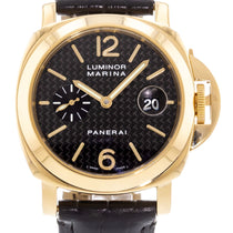 Panerai Luminor Marina PAM 140