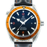 OMEGA Seamaster Planet Ocean 600M Co-Axial XL 2208.50.00