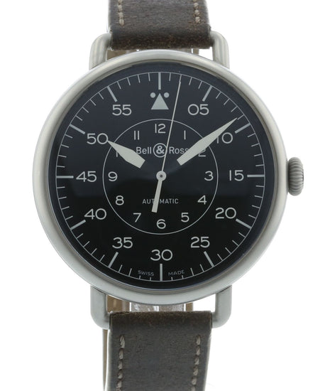 Bell & Ross Military BRWW1-92
