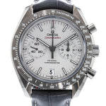 "OMEGA Speedmaster Professional ""Grey Side of the Moon"" 311.93.44.51.99.001"