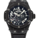 Hublot Black Magic Big Bang Meca-10 414.CI.1123.RX