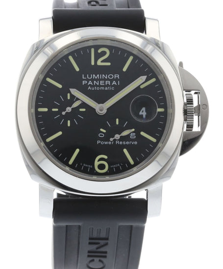 luminor quartz panerai watches others replica daylight chronograph