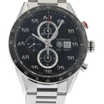 TAG Heuer Carrera Calibre 1887 CAR2A10