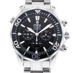 OMEGA Seamaster 300M - America's Cup 2594.50.00
