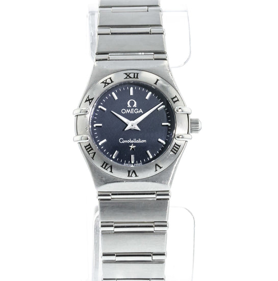 OMEGA Constellation '95 1562.40.00