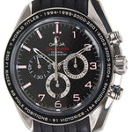 Omega Speedmaster Legend 321.32.44.50.01.001
