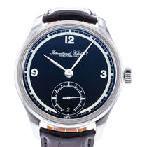 IWC Portuguese 75th Anniversary Limited Edition IW5102-05