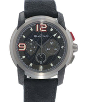 Blancpain L-Evolution Super Trofeo 8885F-1203-52B