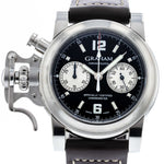 Graham Chronofighter 2CFAS.B01A.L30B