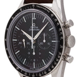 "Omega Speedmaster ""First Omega In Space"" Reissue circa 2012 B&P CK2998"