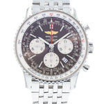 Breitling Navitimer 01 Limited Edition AB0121