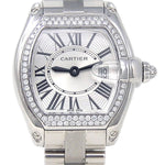 Cartier Roadster WE5002X2