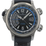 Jaeger-LeCoultre Master Compressor Tides of Time Limited Edition 150.T.42