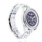 Breitling Bentley 6.75 Speed A44364
