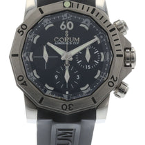 Corum Admiral's Cup Seafender 753.451.04/0371.AN22