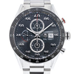 TAG Heuer Carrera Calibre 1887 CAR2A11.BA0799