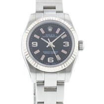 Rolex Oyster Perpetual 176234