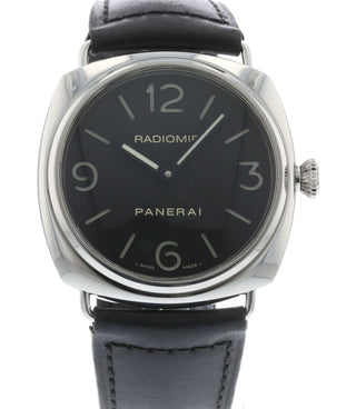 Authentic Used Panerai Radiomir Pam 210 Watch 10 10 Pam Enkgsu