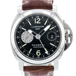 Panerai Luminor GMT PAM 088