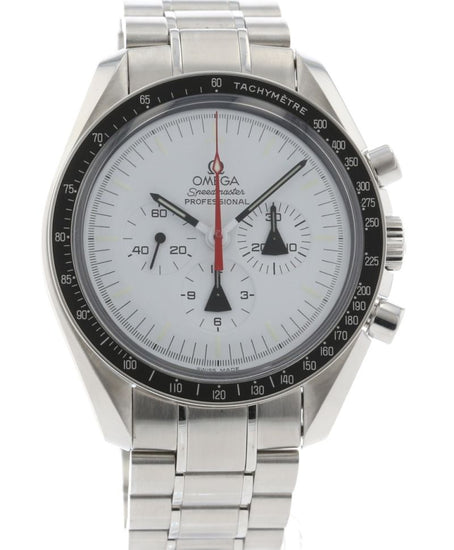 OMEGA Alaska Project Limited Edition 1584 of 1970 311.32.42.30.04.001