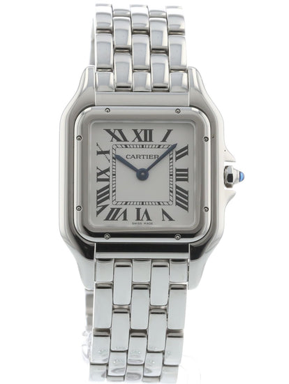 Cartier Panthere WSPN0007