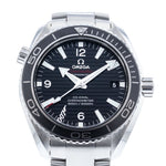 OMEGA Seamaster Planet Ocean 600M James Bond Skyfall Limited Edition 232.30.42.21.01.004