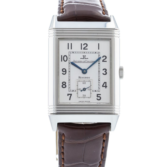 Jaeger-LeCoultre Reverso Grande Taille Q2708410