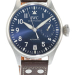 IWC Big Pilot  Special Edition Le Petit Prince IW5009-16