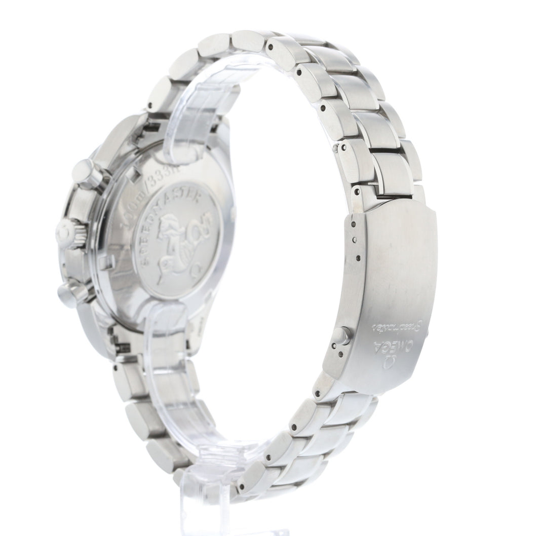 speedmaster date 3210 50 Shop for speedmaster date men's watch by omega at jomashop for only $2,94000 warranty or guarantee available with every item we are the internet's leading source for men's.