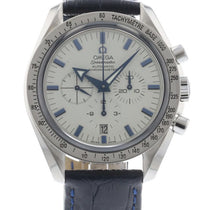 OMEGA Speedmaster Broad Arrow 3851.20.12