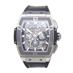 Hublot Spirit of Big Bang Chronograph 641.NX.0173.LR
