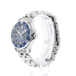 OMEGA Ladies' Seamaster 2583.80.00