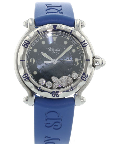 Chopard Happy Sport 8347