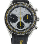 OMEGA Speedmaster Racing Co-Axial Chronograph 326.32.40.50.04.001