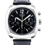 TAG Heuer Monza Chronograph Automatic CR2110