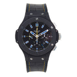 Hublot Big Bang Chronograph Amfar Limited Edition 301.CI.1170.GR.AMF11