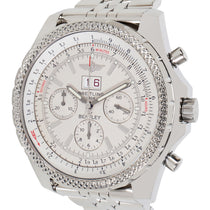 Breitling Bentley A44362
