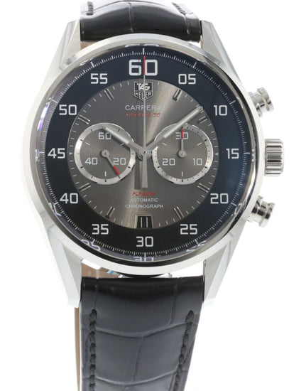 TAG Heuer Carrera Flyback CAR2B10.FC6235