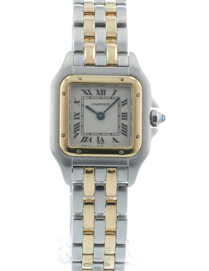 Cartier Panthere 1120