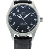IWC Mark XVI IW3255-01