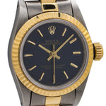 Rolex Ladies' Oyster Perpetual 67193