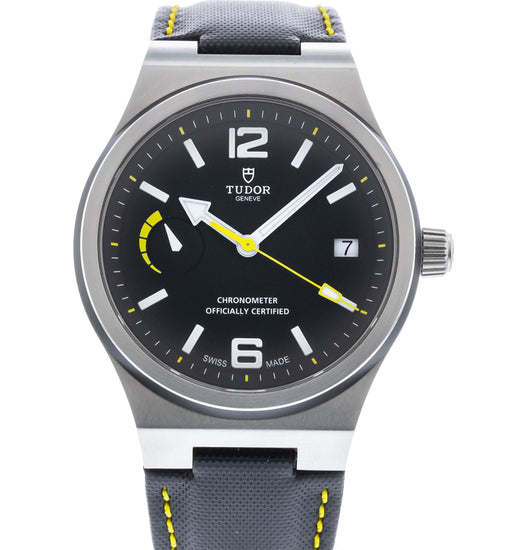 Tudor North Flag 91210N